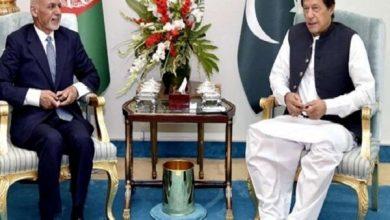 Photo of درخواست افغانستان از پاکستان در خصوص طالبان