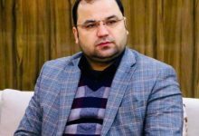 Photo of سخنگوی پولیس بلخ: یک قریهدار در بلخ کشته شد