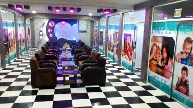 Photo of رستورانت بانوان در فاریاب با شیوع ویروس کرونا ورشکست شد