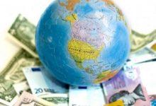 Photo of اقتصاد سیاسی بینالملل، فراتر از ثبات هژمونیک (مرزهای دانش)