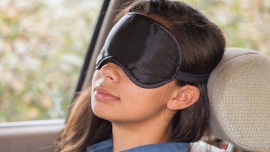 Photo of فواید استفاده از چشمبند خواب و ویژگیهای یک چشمبند مناسب