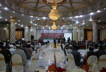 Photo of انتقاد اقوام ترکمن افغانستان از سهم نداشتن در مذاکرات صلح