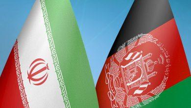 Photo of سرمایهگذاری صد میلیون دالری افغانستانیها در ایران