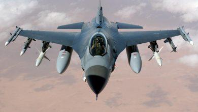 Photo of ادامه حملات هوایی آمریکا علیه طالبان همزمان با خروج از افغانستان