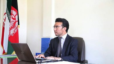 Photo of هزینه سنگین تذکره الکترونیکی برای مهاجران افغانستانی در ایران