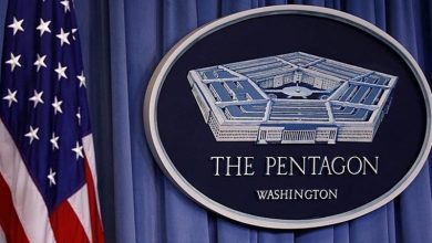 Photo of آیا آمریکا از افغانستان خارج خواهد شد؟