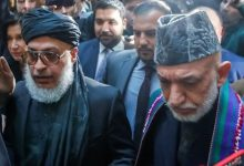 Photo of آیا میتوان به آینده افغانستان، امیدوار بود؟