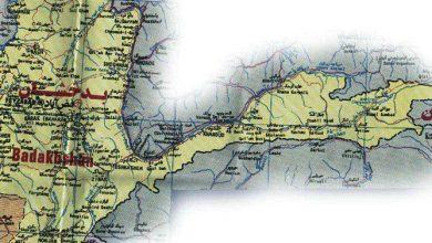 Photo of کشته شدن ۸ نیروی امنیتی در حمله طالبان به شمال شرق افغانستان