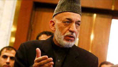 Photo of کرزی: نفوذ خارجیها علت شکست صلح افغانستان