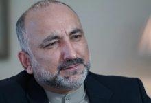 Photo of اتمر: خروج نیروهای خارجی تعبیر غلط پیروزی را برای طالبان ایجاد کرده است