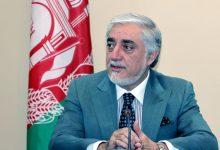 Photo of دکتر عبدالله: طالبان پس از خروج آمریکایی ها تمایلی برای توافق با جمهوریت نخواهند