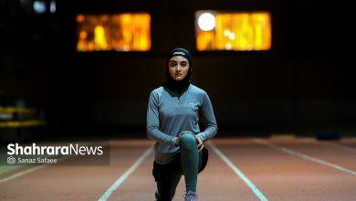 Photo of کیمیا یوسفی: خاک و خون من از قندهار است