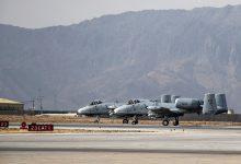 Photo of آمریکا: بدون فرودگاه امن، سفارتخانهها در کابل بسته خواهد شد