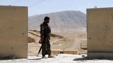 Photo of سقوط ولسوالیها به دست طالبان؛ تولک و زارع هم سقوط کرد