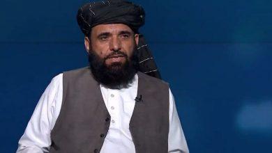 Photo of طالبان: در پی تصرف نظامی کابل نیستیم