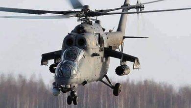 Photo of تلفات سنگین طالبان در بلخ